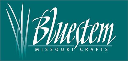Bluestem Missouri Crafts